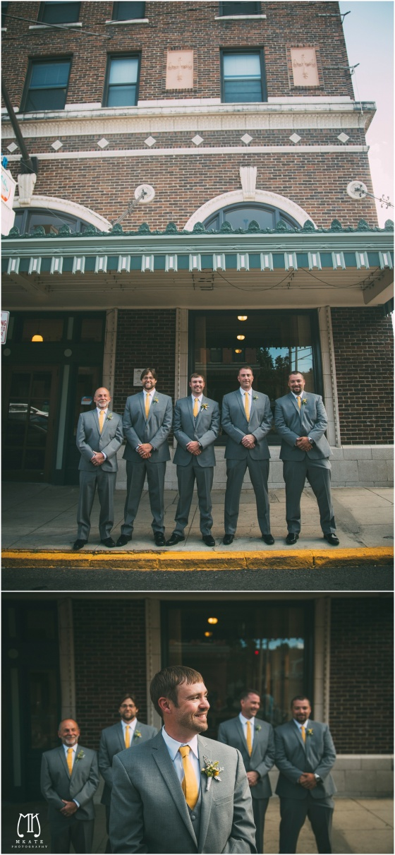 butteweddingphotographer_anacondaweddingphotographer_mkatephotography_weddingphotographer_montanawedding-4009