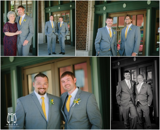 butteweddingphotographer_anacondaweddingphotographer_mkatephotography_weddingphotographer_montanawedding-4012