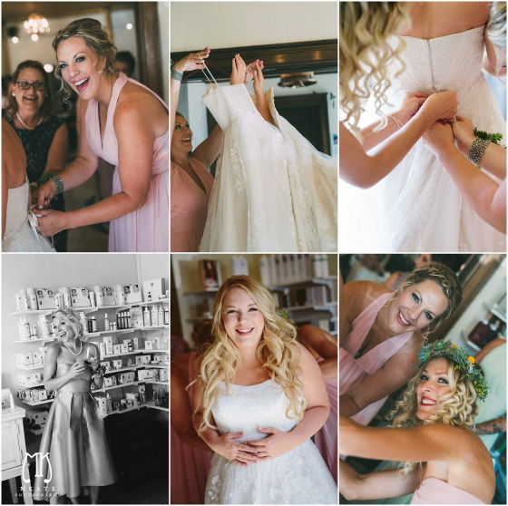 butteweddingphotographer_anacondaweddingphotographer_mkatephotography_weddingphotographer_montanawedding-4029