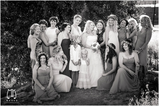 butteweddingphotographer_anacondaweddingphotographer_mkatephotography_weddingphotographer_montanawedding-4039