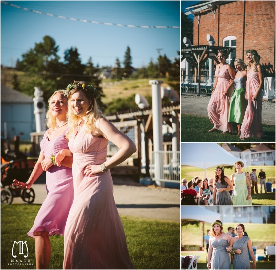 butteweddingphotographer_anacondaweddingphotographer_mkatephotography_weddingphotographer_montanawedding-4041