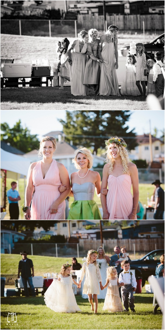 butteweddingphotographer_anacondaweddingphotographer_mkatephotography_weddingphotographer_montanawedding-4042