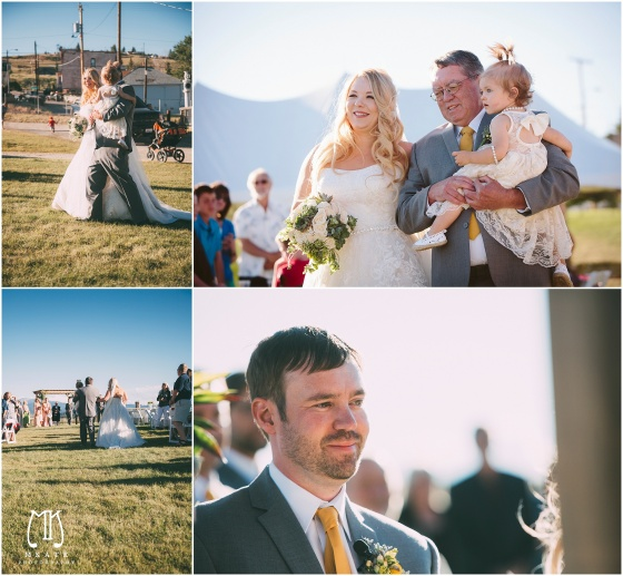 butteweddingphotographer_anacondaweddingphotographer_mkatephotography_weddingphotographer_montanawedding-4046