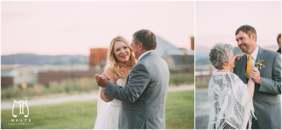 butteweddingphotographer_anacondaweddingphotographer_mkatephotography_weddingphotographer_montanawedding-4068
