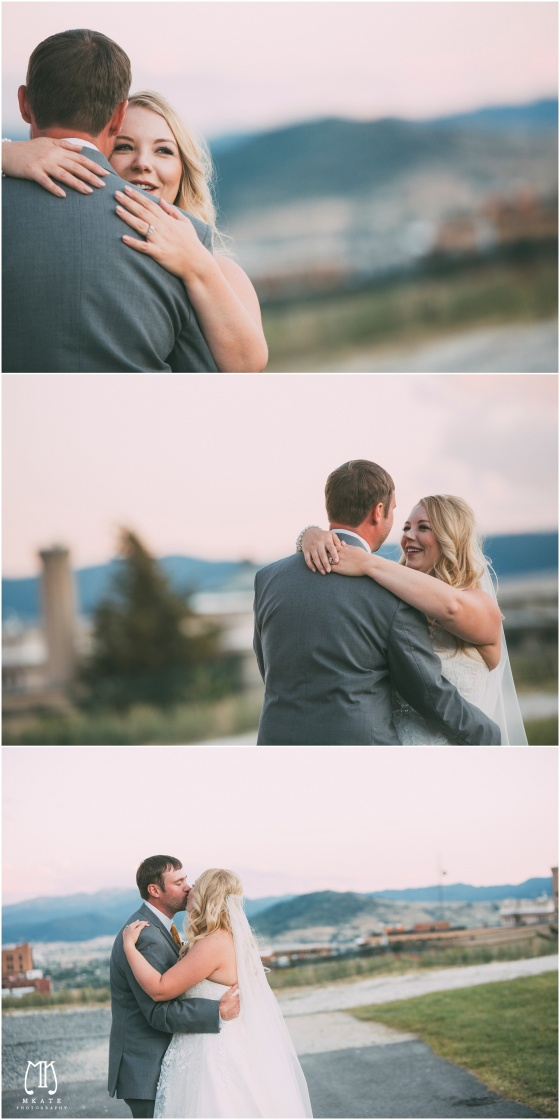 butteweddingphotographer_anacondaweddingphotographer_mkatephotography_weddingphotographer_montanawedding-4069