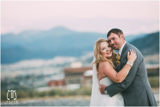 butteweddingphotographer_anacondaweddingphotographer_mkatephotography_weddingphotographer_montanawedding-4070