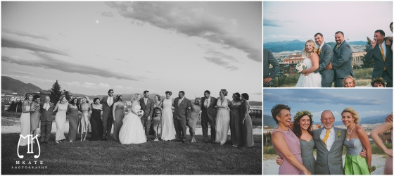 butteweddingphotographer_anacondaweddingphotographer_mkatephotography_weddingphotographer_montanawedding-4074