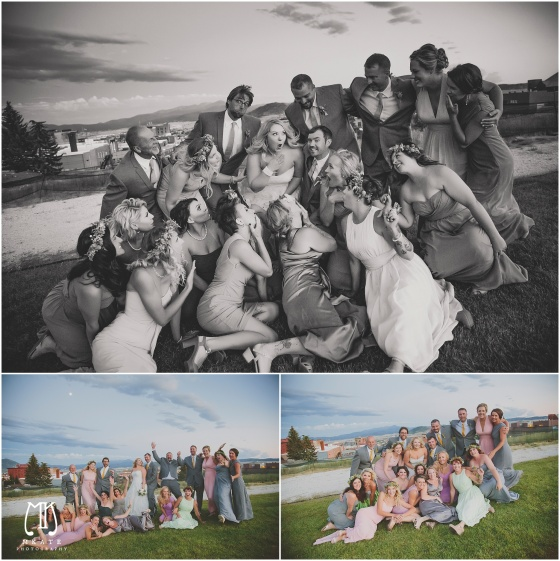 butteweddingphotographer_anacondaweddingphotographer_mkatephotography_weddingphotographer_montanawedding-4077