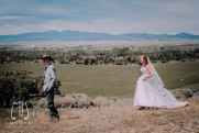 Copper-K-Barn_MT-Wedding-Photographer-mkate-photography-Butte-wedding-photographer-whitehall_-2013
