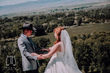 Copper-K-Barn_MT-Wedding-Photographer-mkate-photography-Butte-wedding-photographer-whitehall_-2018