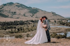 Copper-K-Barn_MT-Wedding-Photographer-mkate-photography-Butte-wedding-photographer-whitehall_-2035