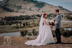 Copper-K-Barn_MT-Wedding-Photographer-mkate-photography-Butte-wedding-photographer-whitehall_-2039