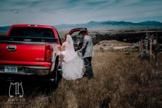 Copper-K-Barn_MT-Wedding-Photographer-mkate-photography-Butte-wedding-photographer-whitehall_-2081