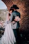 Copper-K-Barn_MT-Wedding-Photographer-mkate-photography-Butte-wedding-photographer-whitehall_-2092