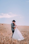 Copper-K-Barn_MT-Wedding-Photographer-mkate-photography-Butte-wedding-photographer-whitehall_-2167