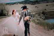 Copper-K-Barn_MT-Wedding-Photographer-mkate-photography-Butte-wedding-photographer-whitehall_-2186
