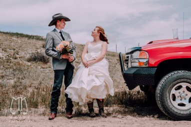 Copper-K-Barn_MT-Wedding-Photographer-mkate-photography-Butte-wedding-photographer-whitehall_-2191
