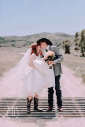 Copper-K-Barn_MT-Wedding-Photographer-mkate-photography-Butte-wedding-photographer-whitehall_-2194