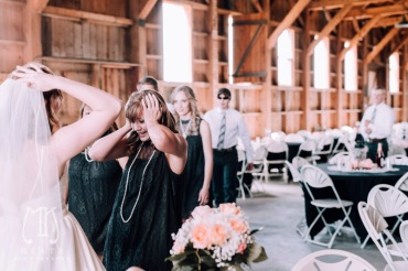 Copper-K-Barn_MT-Wedding-Photographer-mkate-photography-Butte-wedding-photographer-whitehall_-2196