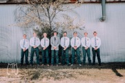 Copper-K-Barn_MT-Wedding-Photographer-mkate-photography-Butte-wedding-photographer-whitehall_-2236