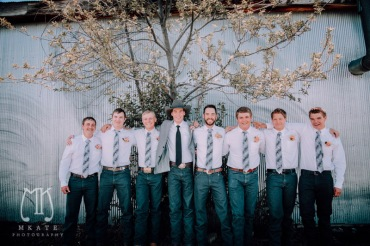Copper-K-Barn_MT-Wedding-Photographer-mkate-photography-Butte-wedding-photographer-whitehall_-2247