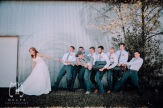 Copper-K-Barn_MT-Wedding-Photographer-mkate-photography-Butte-wedding-photographer-whitehall_-2261