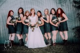 Copper-K-Barn_MT-Wedding-Photographer-mkate-photography-Butte-wedding-photographer-whitehall_-2309