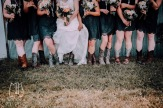 Copper-K-Barn_MT-Wedding-Photographer-mkate-photography-Butte-wedding-photographer-whitehall_-2324