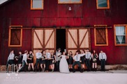 Copper-K-Barn_MT-Wedding-Photographer-mkate-photography-Butte-wedding-photographer-whitehall_-2353