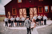 Copper-K-Barn_MT-Wedding-Photographer-mkate-photography-Butte-wedding-photographer-whitehall_-2366