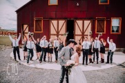 Copper-K-Barn_MT-Wedding-Photographer-mkate-photography-Butte-wedding-photographer-whitehall_-2373