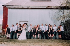 Copper-K-Barn_MT-Wedding-Photographer-mkate-photography-Butte-wedding-photographer-whitehall_-2378
