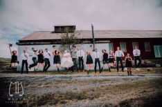 Copper-K-Barn_MT-Wedding-Photographer-mkate-photography-Butte-wedding-photographer-whitehall_-2387
