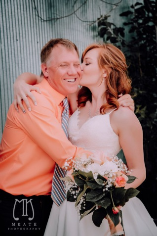 Copper-K-Barn_MT-Wedding-Photographer-mkate-photography-Butte-wedding-photographer-whitehall_-2442