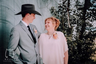Copper-K-Barn_MT-Wedding-Photographer-mkate-photography-Butte-wedding-photographer-whitehall_-2448