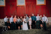 Copper-K-Barn_MT-Wedding-Photographer-mkate-photography-Butte-wedding-photographer-whitehall_-2493