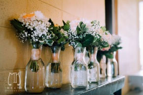 Copper-K-Barn_MT-Wedding-Photographer-mkate-photography-Butte-wedding-photographer-whitehall_-2532