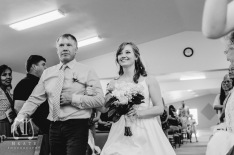 Copper-K-Barn_MT-Wedding-Photographer-mkate-photography-Butte-wedding-photographer-whitehall_-2575