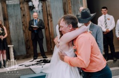 Copper-K-Barn_MT-Wedding-Photographer-mkate-photography-Butte-wedding-photographer-whitehall_-2583
