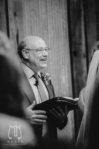 Copper-K-Barn_MT-Wedding-Photographer-mkate-photography-Butte-wedding-photographer-whitehall_-2587
