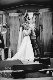 Copper-K-Barn_MT-Wedding-Photographer-mkate-photography-Butte-wedding-photographer-whitehall_-2663