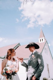 Copper-K-Barn_MT-Wedding-Photographer-mkate-photography-Butte-wedding-photographer-whitehall_-2695