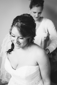 St.Lawrence_Church_MT-Wedding-Photographer-mkate-photography-Butte-wedding-photographer_-2085