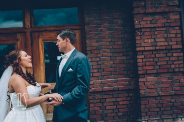St.Lawrence_Church_MT-Wedding-Photographer-mkate-photography-Butte-wedding-photographer_-2127