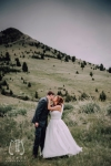 St.Lawrence_Church_MT-Wedding-Photographer-mkate-photography-Butte-wedding-photographer_-2248
