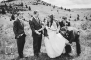 St.Lawrence_Church_MT-Wedding-Photographer-mkate-photography-Butte-wedding-photographer_-2276