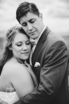 St.Lawrence_Church_MT-Wedding-Photographer-mkate-photography-Butte-wedding-photographer_-2386