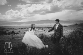 St.Lawrence_Church_MT-Wedding-Photographer-mkate-photography-Butte-wedding-photographer_-2409
