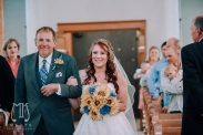 St.Lawrence_Church_MT-Wedding-Photographer-mkate-photography-Butte-wedding-photographer_-2479