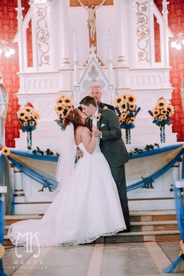St.Lawrence_Church_MT-Wedding-Photographer-mkate-photography-Butte-wedding-photographer_-2516